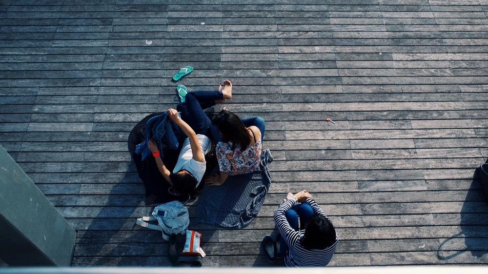 Para adolescentes y deberes gorditos