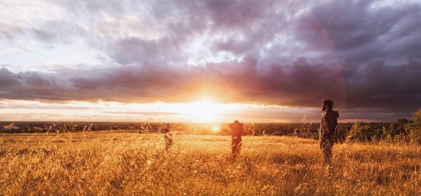 Mejora la comunicación con tu hijo - Padres en la Nube