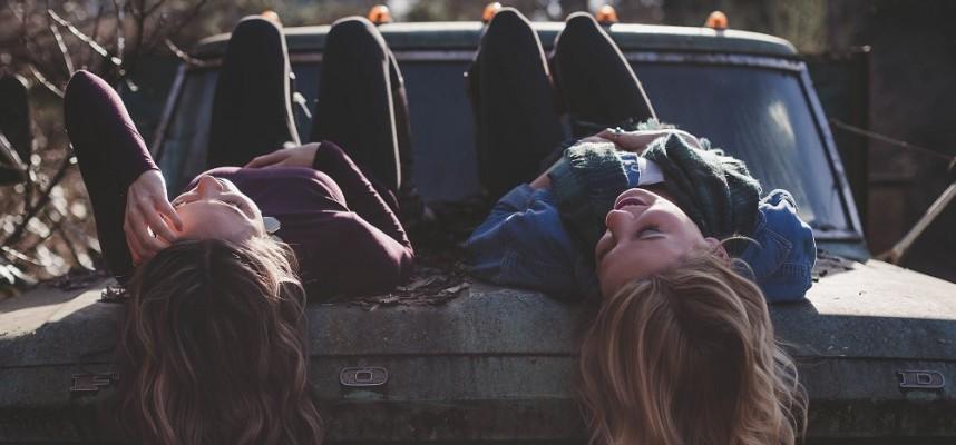 Cómo cambiar el comportamiento de un adolescente