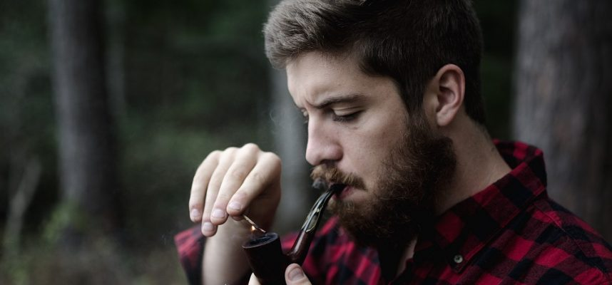 5 consecuencias del tabaco en adolescentes