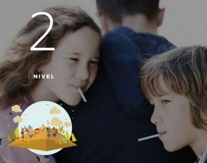 Establecer normas eficaces para adolescentes - Curso Padres en la Nube - Nivel 2
