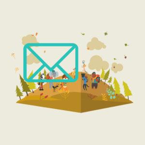 Producto Terapia email hover Padres en la Nube