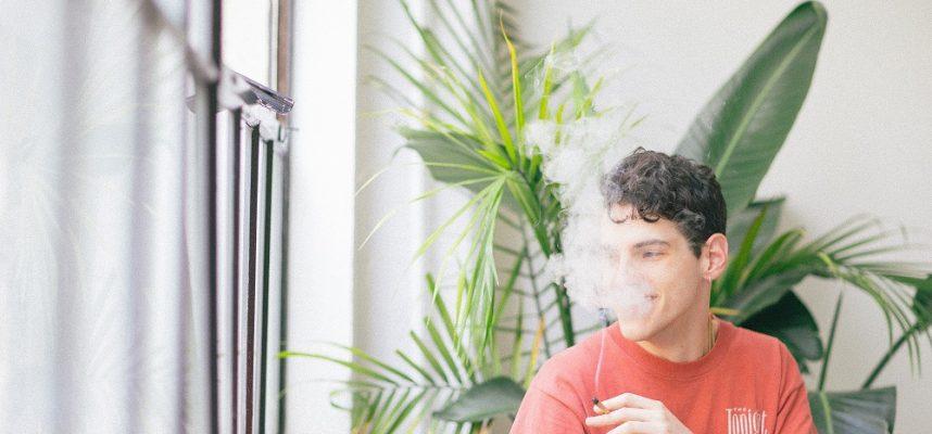 6 claves para prevenir las drogas en adolescentes
