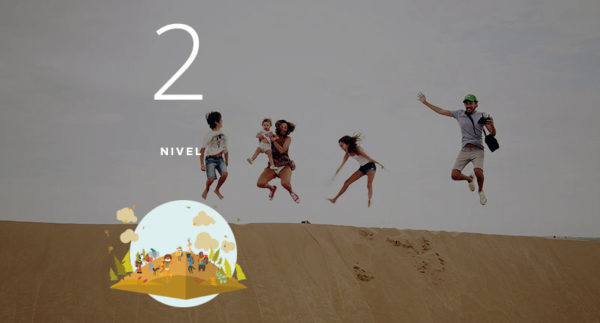 Mejorar la comunicación en casa y la motivación de los adolescentes - Curso Padres en la Nube Nivel 2