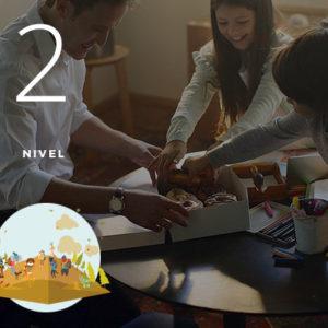 Mejorar la comunicación en casa y la motivación de los adolescentes - Curso Padres en la Nube Nivel 2 Last