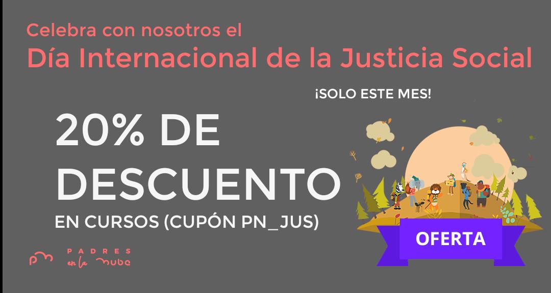Día Internacional de la Justicia Social