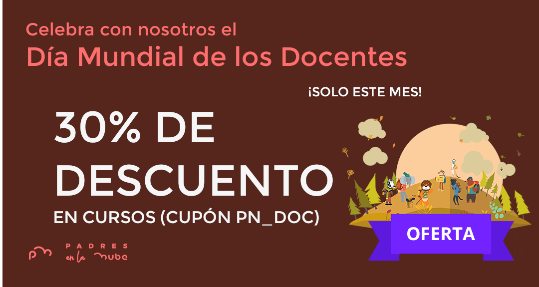 Día Internacional de los Docentes